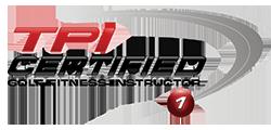TPI-certified-logo